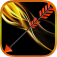 A Hunter-s Game-s - Impossible Obstacles With Bow And Arrow Shooting Adventure LX
