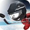 Djinnworks GmbH - Stickman Ice Hockey  artwork